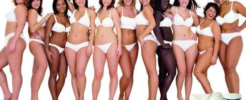 http://www.womenology.fr/reflexions/dove-une-success-story-publicitaire-inspirante-2/
