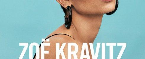 http://estrellafashionreport.com/2017/12/effortless-beauty-zoe%CC%88%E2%80%8B-kravitz-on-the-cover-of-elle-magazine-january-2018-issue.html