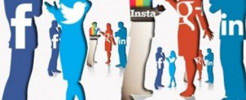 http://www.social-strategie.com/les-attentes-liees-aux-reseaux-sociaux-et-sites-de-rencontre/